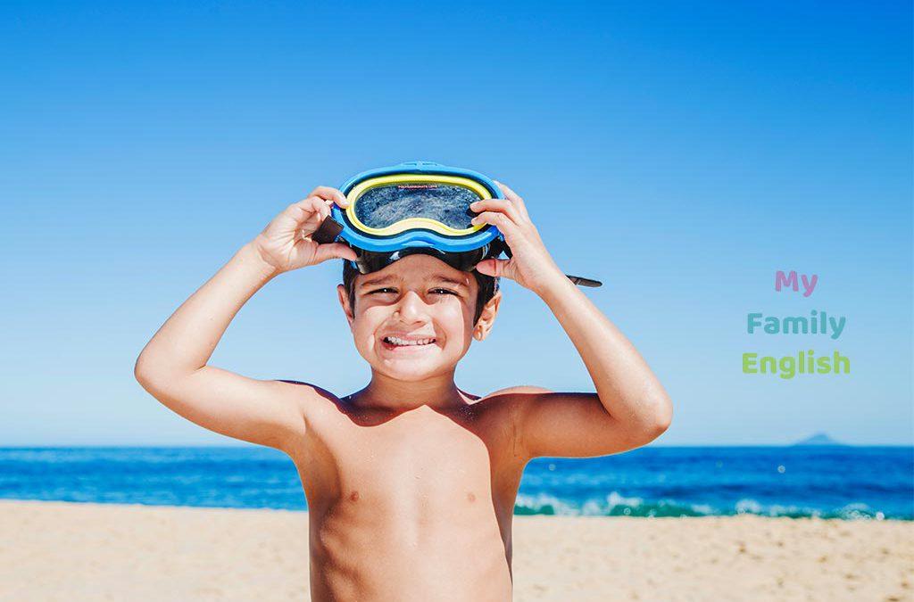 7 rzeczy jakie powinnaś wiedzieć zanim wyślesz dziecko na obóz, kolonię lub półkolonię