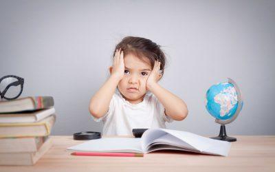 Gdzie znaleźć angielskie słówka dla dzieci? 6 prostych kroków by nauczyć swoje dziecko angielskiego.