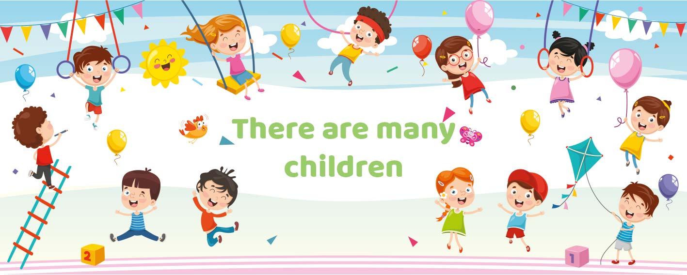 angielski dla dzieci nauka, angielski zadania dla dzieci, program do nauki angielskiego dla dzieci online, ćwiczenia angielski dla dzieci,angielski online dla dzieci, angielski dla dzieci online, angielski dla dzieci online za darmo, angielski dla dzieci ćwiczenia online, nauka języka angielskiego dla dzieci online, nauka angielskiego dla dzieci online za darmo, ćwiczenia to be dla dzieci angielski, ćwiczenia po angielsku dla dzieci, an