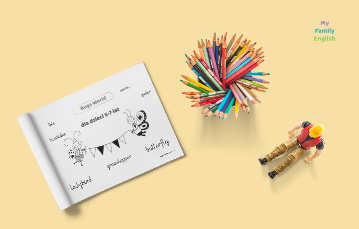 angielskie słówka robaczki, angielskie słówka, angielskie słówka dla dzieci, angielski dla dzieci nauka, angielski zadania dla dzieci, program do nauki angielskiego dla dzieci online, ćwiczenia angielski dla dzieci,angielski online dla dzieci, angielski dla dzieci online, angielski dla dzieci online za darmo, angielski dla dzieci ćwiczenia online, nauka języka angielskiego dla dzieci online, nauka angielskiego dla dzieci online za darmo, ćwiczenia to be dla dzieci angielski, ćwiczenia po angielsku dla dzieci, angielski online dla dzieci za darmo,
