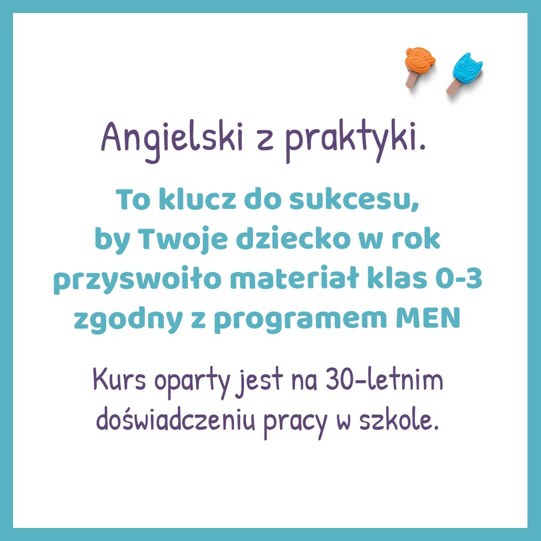 słówka angielskie zima, angielski dla dzieci nauka, angielski zadania dla dzieci, program do nauki angielskiego dla dzieci online, ćwiczenia angielski dla dzieci,angielski online dla dzieci, angielski dla dzieci online, angielski dla dzieci online za darmo, angielski dla dzieci ćwiczenia online, nauka języka angielskiego dla dzieci online, nauka angielskiego dla dzieci online za darmo, ćwiczenia to be dla dzieci angielski, ćwiczenia po angielsku dla dzieci, angielski online dla dzieci za darmo,